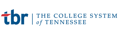 TBR | The College System of Tennessee